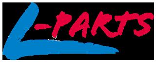 L-Parts-Logo