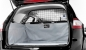 Preview: FORD Grand C-Max, Bj. 2010-2015, 7-Sitzer, 6+7 Sitz versenkt